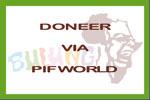 Knop Pif world