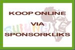 Knop Sponsorkliks