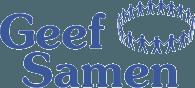 logo geef