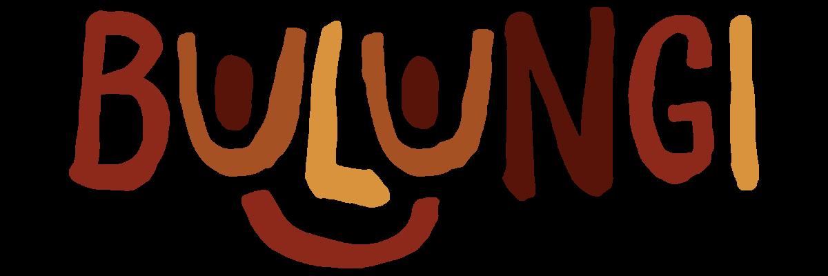 Stichting Bulungi